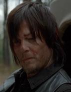 A Daryl CT