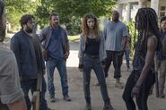 Nadia-hilker-the-walking-dead-906-still-008