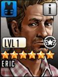 RTS Eric
