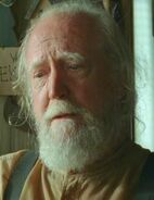 Hershel Too Far Gone 6