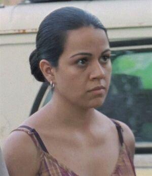 Miranda Morales S1