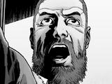 Rick Grimes (Komiks)