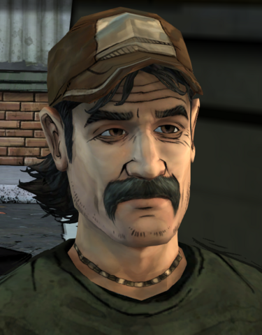 File:SFH Kenny 3.png