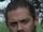 Paul Rovia (Serial TV)