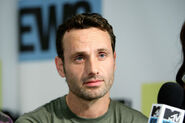 600full-andrew-lincoln
