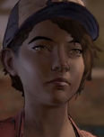 Clementine ANF ep5