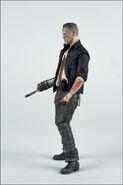 McFarlane Toys The Walking Dead TV Series 5 Merle Walker 4