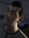 TTB Hector Shocked