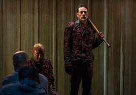The-walking-dead-episode-805-negan-morgan-4-935