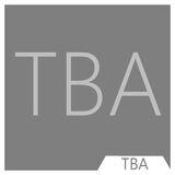 Events-Tiles-TBA