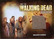 M29 Walker Horde