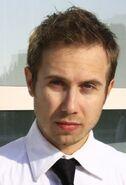 Misha Bugaev