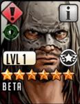 RTS Beta