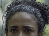 Connie (TV Series)