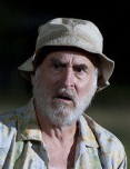 Dale Horvath (TV Series)