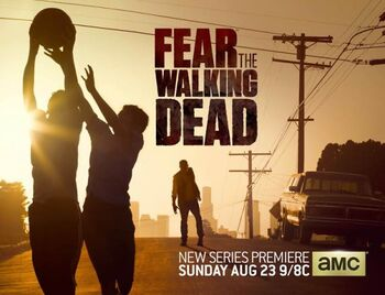 Fear-the-walking-dead-poster-600x460