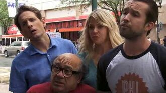 It's Always Sunny with no context-1569343670