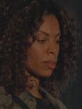 Season eight zia