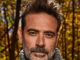 Jeffrey Dean Morgan/Gallery