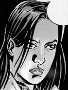 Lori Issue8 06