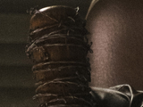 Lucille (Weapon)