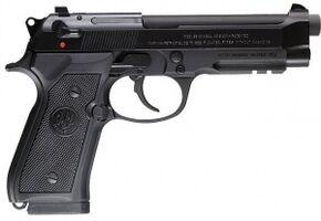 300px-92A1