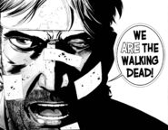 682517-the walking dead 22 23