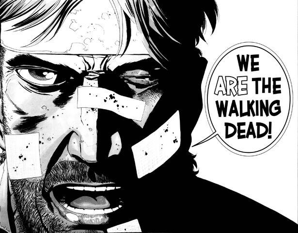 File:682517-the walking dead 22 23.jpg