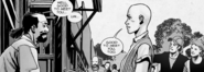 TWD 143 Preview 1