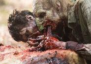 The-walking-dead-episode-806-walkers-935