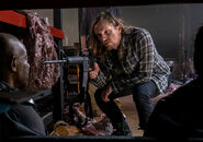 The-walking-dead-episode-814-morgan-james-3-935