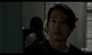 5x02 Glenn Enlighten