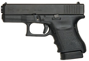 Glock30