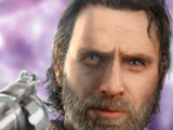 Rick Grimes (Our World)