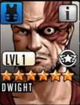 RTS Dwight