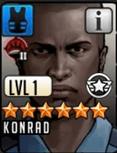 RTS Konrad