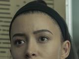 Розита Эспиноза (телесериал)