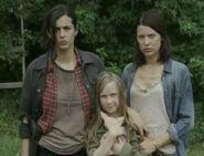 Tara,Meghan&Lilly407