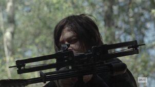 The Walking Dead - S10E15 - 4
