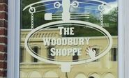 The Woodbury Shoppe
