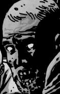 Zombie 54