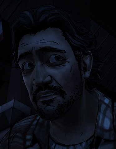 File:AHD Carlos Scared.png