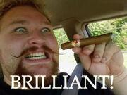 Brilliant cigar1