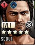 ScoutRTS