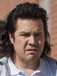 Season eight eugene porter