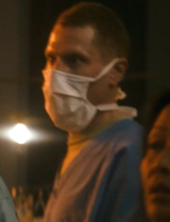 File:Season one medic (2).png