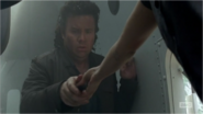 5x05 Obtaining A Pocket Knife