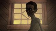 AEC Zombie Kid