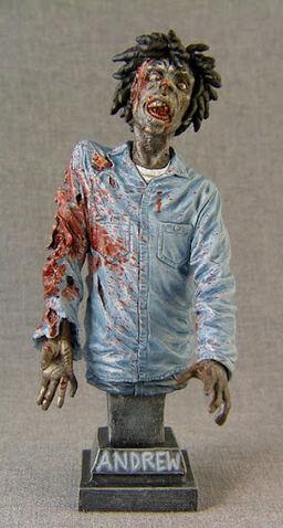 File:Andrew statue.jpg