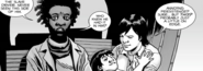 Brianna, Hershel & Maggie 153